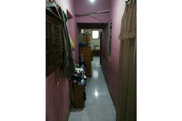 Lorong Dalam Rumah 13870680