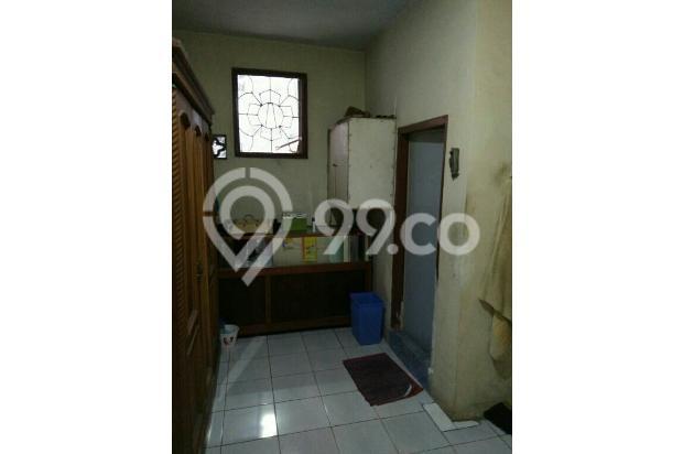 Dijual Rumah di jakarta 13870688