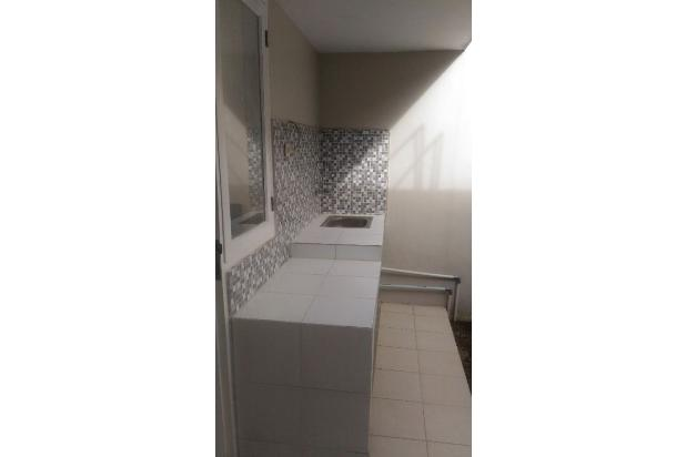 rumah ready stok tanpa dp siap huni free biaya kpr d cibinong 15072615