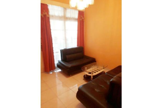 Dijual Rumah Bekasi Dekat Tol Pondok gede dan tol taman mini, Rumah Murah 14370767