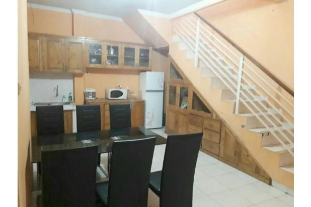 Dijual Rumah Bekasi Dekat Tol Pondok gede dan tol taman mini, Rumah Murah 14370768