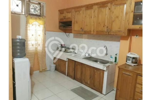 Dijual Rumah Bekasi Dekat Tol Pondok gede dan tol taman mini, Rumah Murah 14370770