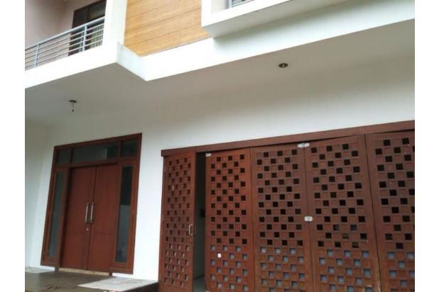 Rp12,7mily Rumah Dijual