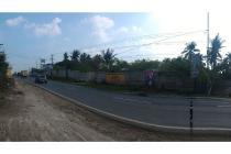 Proklamator - Bandar Jaya, Lampung, Super Strategis di area berkembang