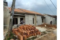 rumah murah di bataranila dekat pasar temple rajabasa