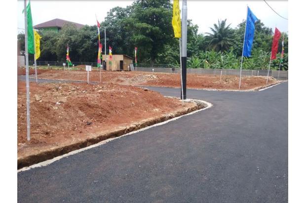 Rumah Baru MURAH & STRATEGIS DI PINANG RANTI, JAKARTA TIMUR 13698480