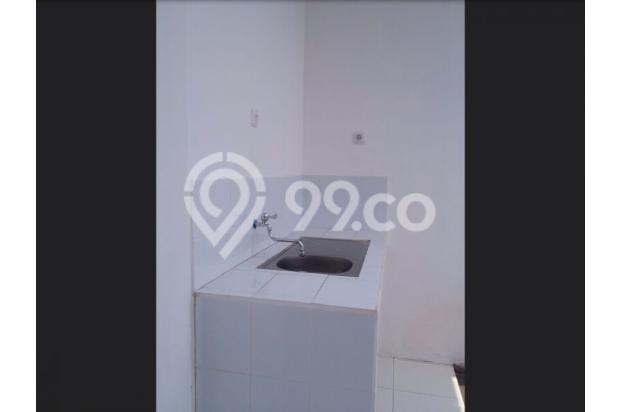 Rumah Baru MURAH & STRATEGIS DI PINANG RANTI, JAKARTA TIMUR 13698481