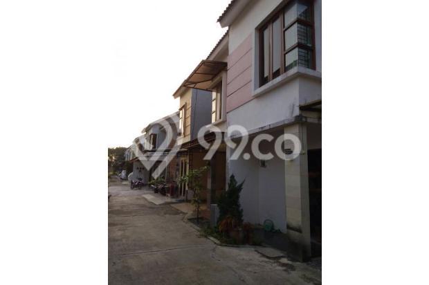 Rumah Dijual Di Gilang, Rumah Dijual Di Banguntapan Bantul 14317441