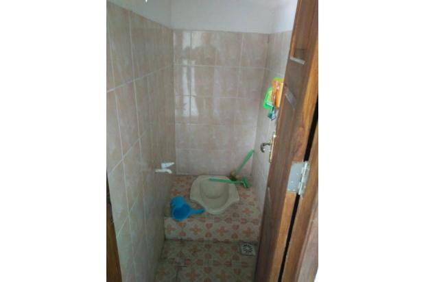 Rumah Dijual Di Gilang, Rumah Dijual Di Banguntapan Bantul 14317446