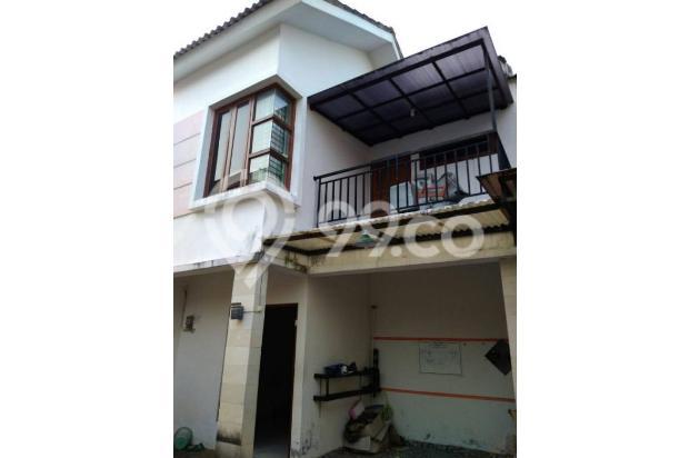 Rumah Dijual Di Gilang, Rumah Dijual Di Banguntapan Bantul 14317447