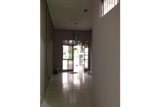 Rp342jt Rumah Dijual