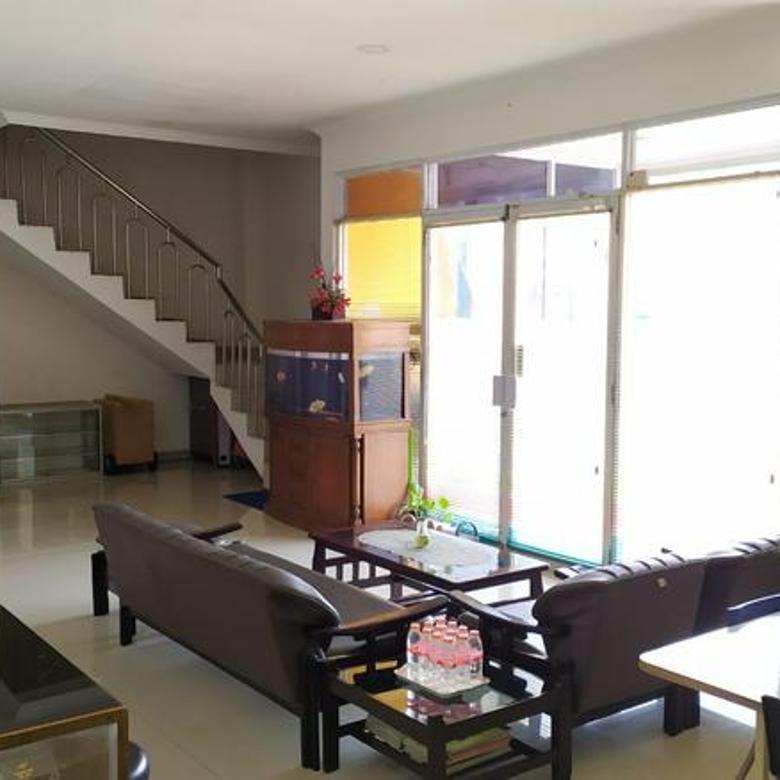 Gudang-Bandung-8