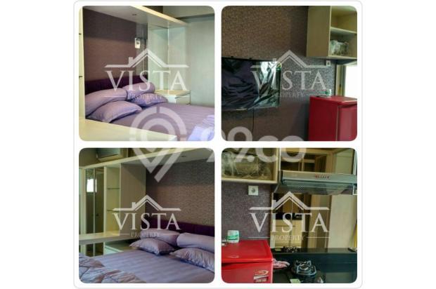 VISTA Pusat Apartemen Educity 9489981