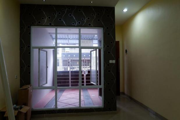 Jual Cepat Rumah Brand New Tanjung Duren 17150458
