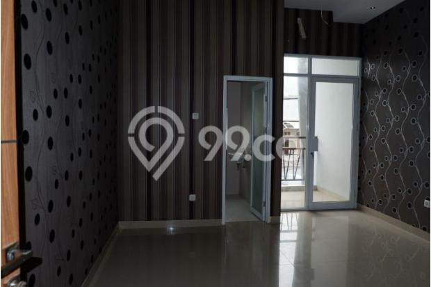 Jual Cepat Rumah Brand New Tanjung Duren 17150461