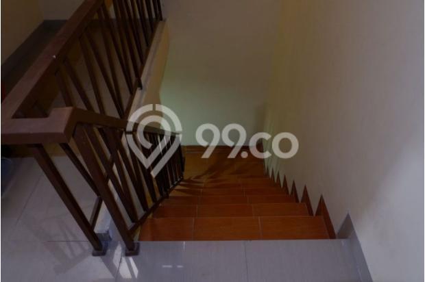 Jual Cepat Rumah Brand New Tanjung Duren 17150460