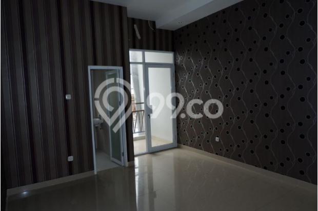 Jual Cepat Rumah Brand New Tanjung Duren 17150463