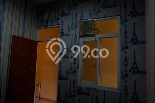Jual Cepat Rumah Brand New Tanjung Duren 17150467