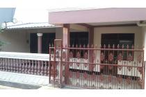 Dijual Properti Rumah Peluang Investasi  10 menit dari Kelapa Gading