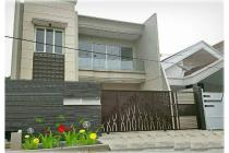Dijual Startegis Rumah Minimalis Di Dharmahusada Indah