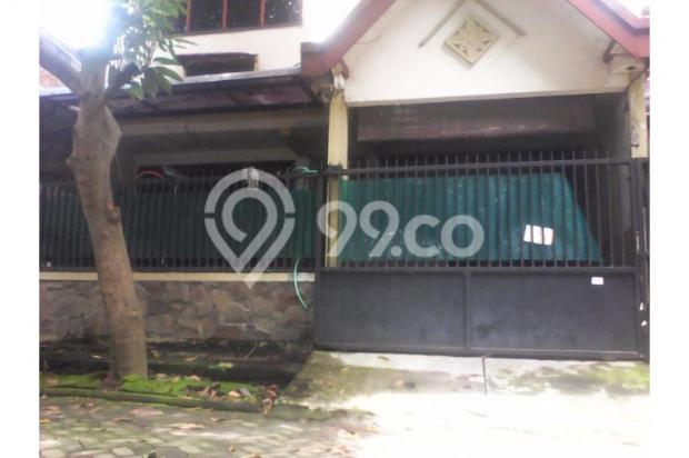 Murah Beli Rumah 2Lantai di Permata Sukodono Sidoarjo 12898825