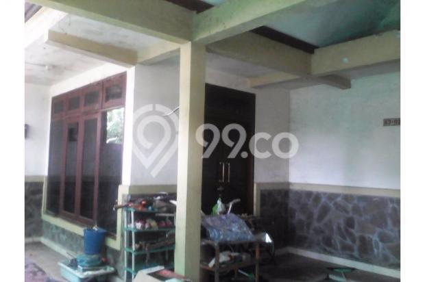 Murah Beli Rumah 2Lantai di Permata Sukodono Sidoarjo 12898828