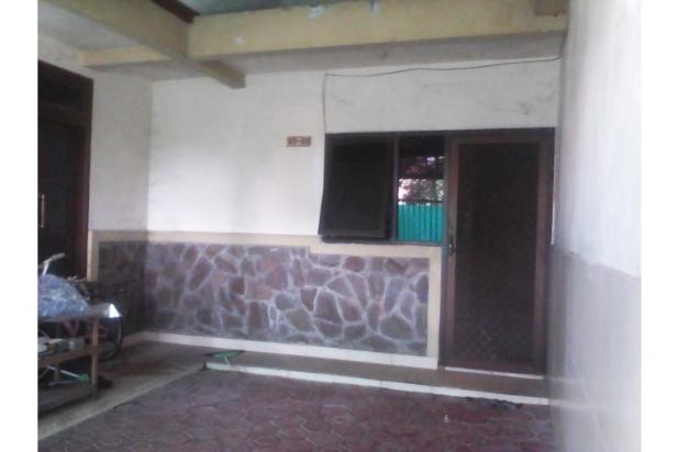 Murah Beli Rumah 2Lantai di Permata Sukodono Sidoarjo 12898827