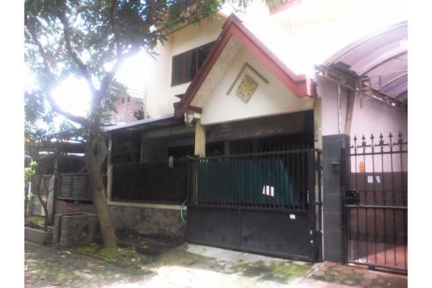 Murah Beli Rumah 2Lantai di Permata Sukodono Sidoarjo 12898829