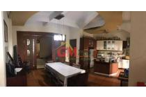 Dijual Rumah Nyaman di Setrasari Kulon Bandung