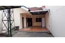 Dijual Rumah di Villa Serpong