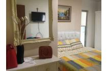 Disewakan Apartemen Sahid Sudirman Residence 3 Bedroom