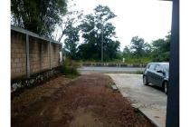 Dijual tanah dekat RSUD Banjarbaru