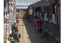 kosan murah deket pabrik 55 kamar TERISI FULL