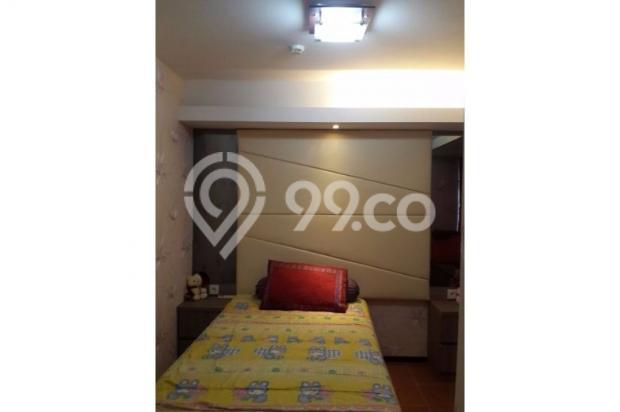 Apartemen Green Bay 2 Kamar Gandeng Fullfurnish Tower A Tahap 1 9842387