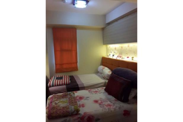 Apartemen Green Bay 2 Kamar Gandeng Fullfurnish Tower A Tahap 1 9842388