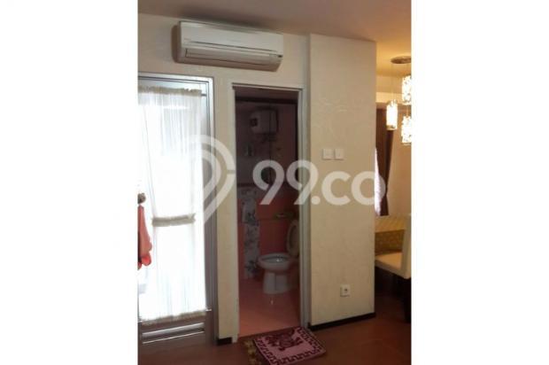 Apartemen Green Bay 2 Kamar Gandeng Fullfurnish Tower A Tahap 1 9842389