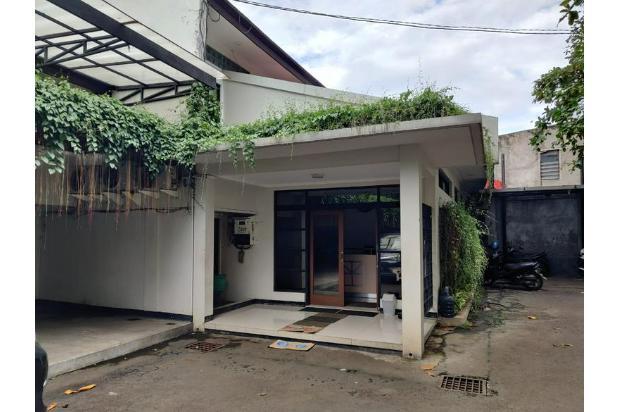 Rp32,5mily Rumah Dijual