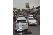 Komersial-Bekasi-4