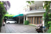 Rumah--7