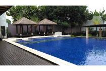 Villa Kebagusan jakarta Selatan Rumah disewa cepat ada Jaguzzi, 0817782111