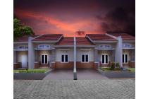 Dijual Rumah Di Tengah Kota Griya Satria Mandalatama Purwokerto