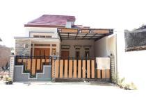 Rumah Strategis Kota Madiun