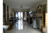Dijual Rumah Baru Bangun  tahun 2010 Di Perumahan Griya Inti Sentosa