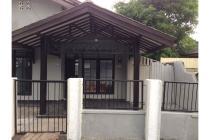 Rumah dijual di Samarinda Kalimantan Timur. MURAH!