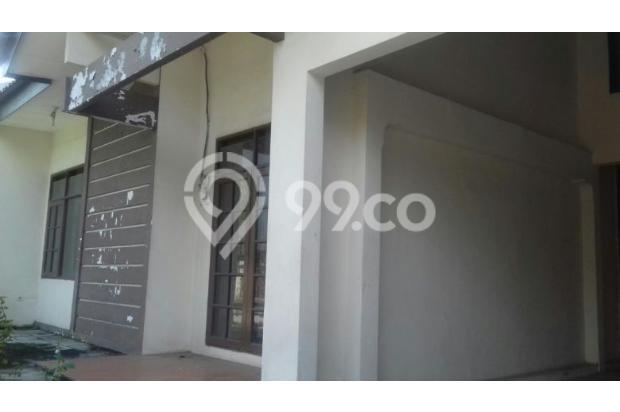 Rumah Taman Kopo Indah 1 17327168