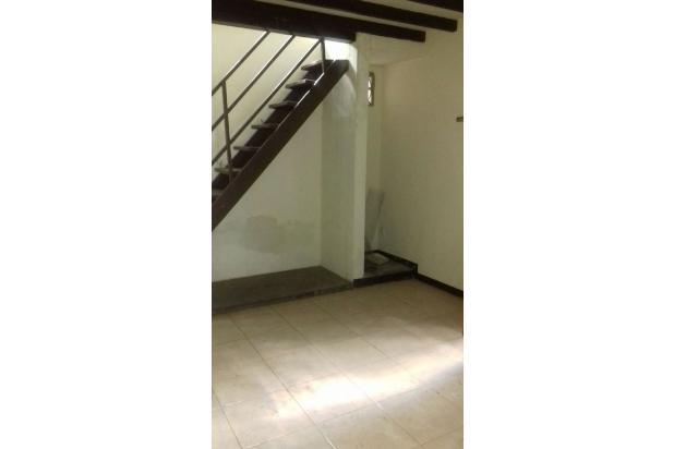 Rumah Taman Kopo Indah 1 17327252