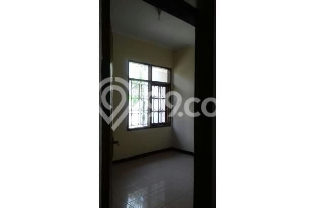 Rumah Taman Kopo Indah 1 17327251