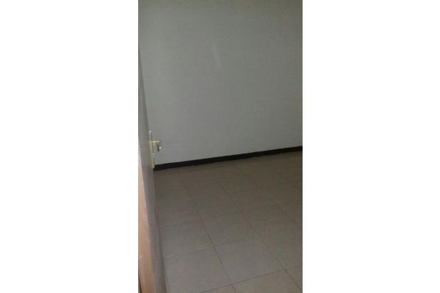 Rumah Taman Kopo Indah 1 17327275