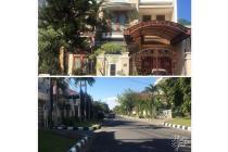 Dijual Rumah 2 lantai di Sutorejo Prima Tengah Surabaya