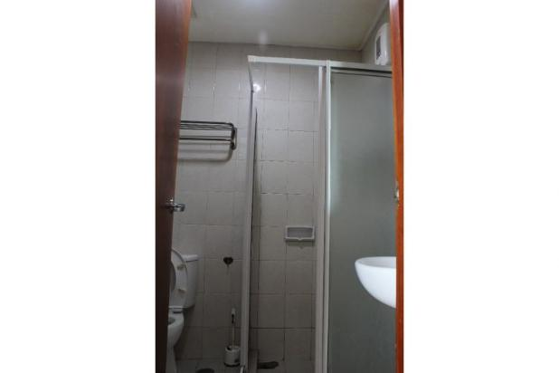 Big Promo RENTALOKA Thamrin Residence 1 BR Full Furnished B4 12397196